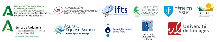 Partners July 2020