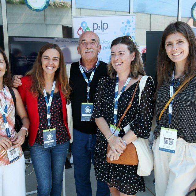 Camino a la Innovación 2019 – Expo & Networking